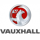 www.vauxhall.co.uk