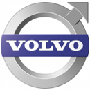 www.volvo.co.uk