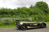 2007 Lotus 2-Eleven. Image by Shane O' Donoghue.