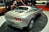 2011 Lotus Elise.