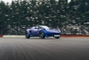 2021 Lotus Elise Sport 240 Final Edition UK test. Image by Lotus.