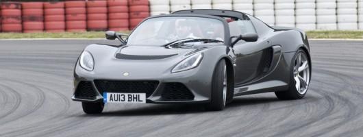 http://www.carenthusiast.com/lotus/lotus__exige_s_roadster__2013__029_530.jpg