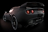 2010 Lotus Exige Scura. Image by Lotus.
