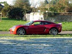 http://www.carenthusiast.com/lotus/lotus_europa2006_044_250.jpg