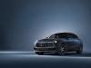 2021 Maserati Levante Hybrid Revealed. Image by Maserati.