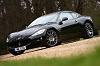 2008 Maserati GranTurismo. Image by Maserati.
