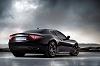 Maserati GranTurismo S.