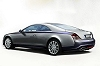 2010 Maybach 57 S Coupé Xenatec. Image by Maybach.