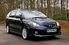 2010 Mazda5. Image by Mazda.