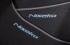 2008 Mazda MX-5 Niseko. Image by Mazda.
