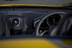 2012 McLaren 12C Spider. Image by McLaren.
