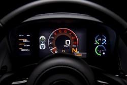 2015 McLaren 570S. Image by McLaren.