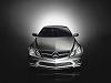 Mercedes-Benz ConceptFascination.