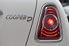2010 MINI Cooper D. Image by MINI.
