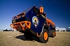 Bloodhound SSC. Image by Bloodhound SSC.