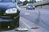 Drivers delaying repairs to save money. Image by Newspress.