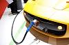 2010 Protoscar Lampo 2 concept.