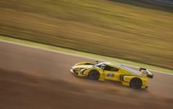 2015 SCG 003 racer. Image by SCG.