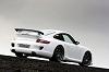 Porsche Schmorsche. Image by Sportec.
