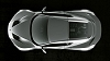 2009 Zenvo ST1. Image by Zenvo.