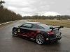 2010 MTM Audi R8 GT3-2. Image by MTM.