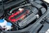 2011 MTM Audi RS3. Image by MTM.