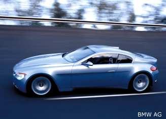 Car Enthusiast News By Caint Com