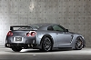 2010 Nissan GT-R by Tommy Kaira. Image by Tommy Kaira.