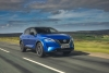 First Drive: Nissan Qashqai. Image by Nissan.