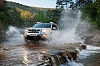 2010 Nissan X-Trail. Image by Nissan.