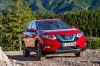 2017 Nissan X-Trail. Image by Nissan.