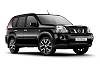 2009 Nissan X-Trail. Image by Nissan.