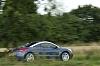 2010 Peugeot RCZ. Image by Max Earey.