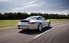 2010 Porsche 911 Carrera S. Image by Porsche.
