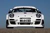2010 Porsche 911 GT3 R. Image by Porsche.