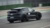 Porsche preps new ultra-Cayenne. Image by Porsche AG.