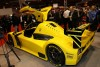 2013 Radical RXC. Image by Syd Wall.