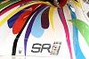2011 Radical SR3 SL. Image by Syd Wall.