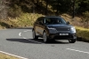 First drive: Range Rover Velar D300 MHEV. Image by Range Rover.