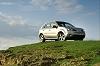 2009 Renault Koleos. Image by Renault.