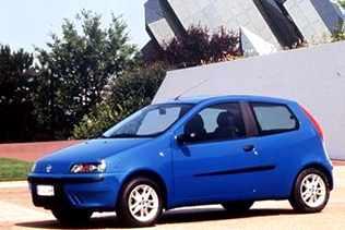 Road Test No. 2 - Fiat Punto - by Brian G. Thornton Fiat Punto Test on fiat stilo, fiat barchetta, fiat seicento, fiat bravo, fiat 500 abarth, fiat x1/9, fiat 500 turbo, fiat ritmo, fiat linea, fiat panda, fiat multipla, fiat 500l, fiat cinquecento, fiat doblo, fiat marea, fiat cars, fiat coupe, fiat spider,