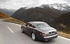 Rolls-Royce Phantom Coupé.