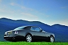 2009 Rolls-Royce Phantom Coup�. Image by Rolls-Royce.