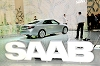 Saab can't pay wages. Image by United Pictures.