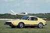 Farewell to Saab. Image by Saab.