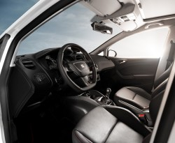First drive SEAT Ibiza ST FR  Car Reviews  by Car Enthusiast