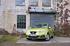 2009 SEAT Ibiza. Image by Alisdair Suttie.
