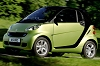New Smart Fortwo on sale. Image by Smart.