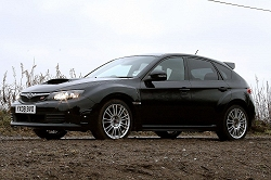S expression   Car Reviews   by Car Enthusiast