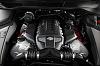 2010 Porsche Cayenne by Techart. Image by Techart.